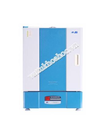 Tủ ấm 150 lít Samheung SH-CH-149G