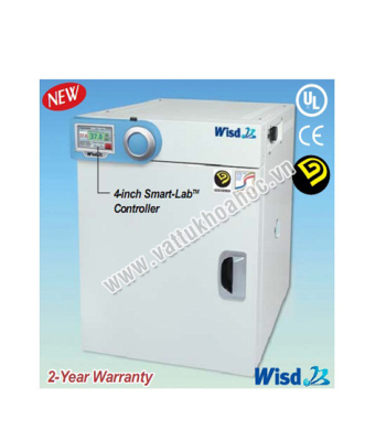Tủ ấm 155 lít Smart Daihan SIG-155