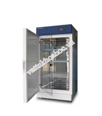 Tủ ấm 300 lít Labtech LIB-300M