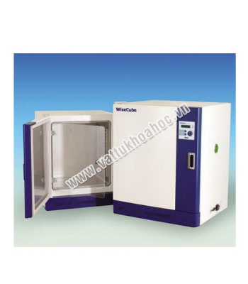 Tủ ấm 50 lít Daihan WIG- 50