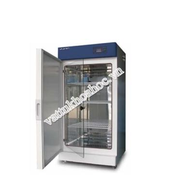 Tủ ấm 56 lít Labtech LIB-060M