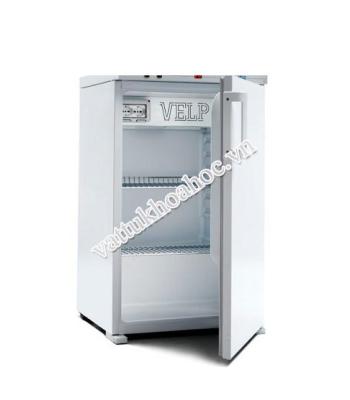 Tủ ấm BOD 120 lít Velp FTC-120
