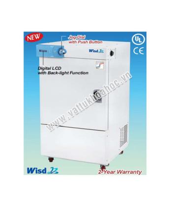 Tủ ấm BOD 250 lít Daihan IR-250