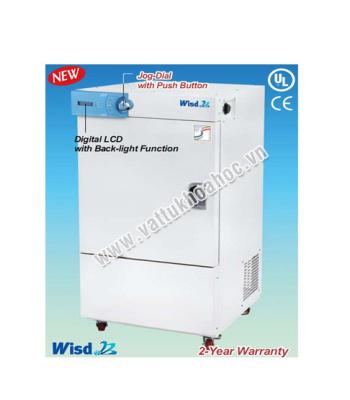 Tủ ấm BOD 700 lít Daihan IR-700