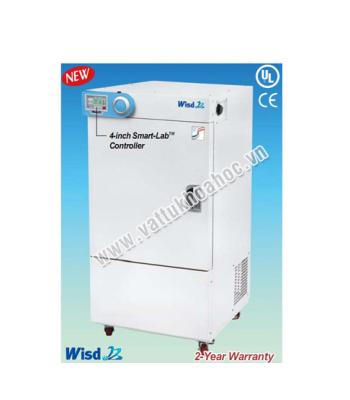 Tủ ấm BOD 700 lít Smart Daihan IR-700