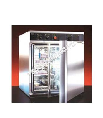 Tủ ấm CO2 108 lít Memmert INC108med