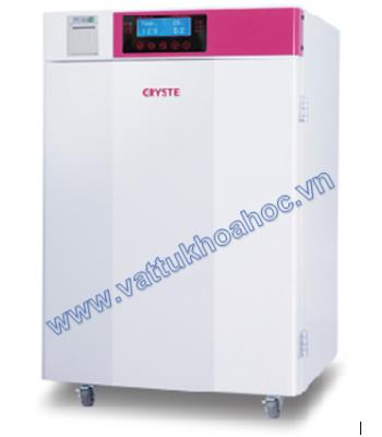 Tủ ấm CO2 180 lít Novapro Puricell CO2 180L