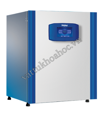 Tủ ấm CO2 258 lít có khử trùng Haier HCP-258