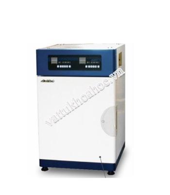 Tủ ấm CO2 324 lít Labtech LCO-365AI
