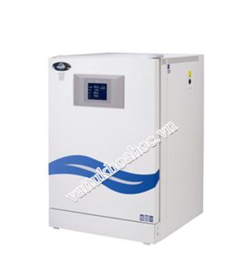 Tủ ấm CO2, áo khí loại 200 lít của Nuaire