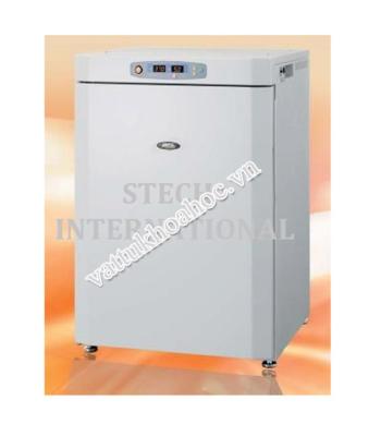 Tủ ấm CO2 Astec dung tích 80 lít SCA-80D