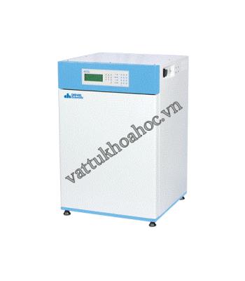 Tủ ấm CO2 Daihan 150 lít ICA-150