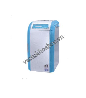 Tủ ấm CO2 Daihan mini 20 lít