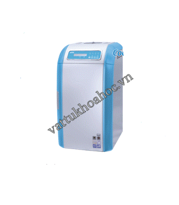 Tủ ấm CO2 Daihan mini 20 lít IC-20