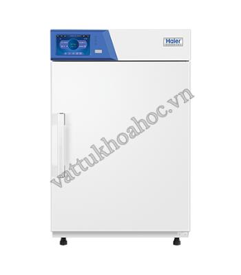 Tủ ấm đối lưu tự nhiên 168 lít Haier HZP-168