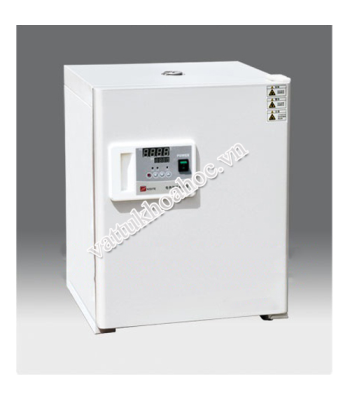 Tủ ấm hiện số 124 lít Taisite DH5000BII