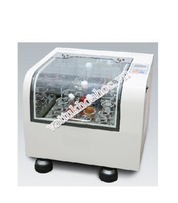 Tủ ấm lắc Zhicheng ZHWY-100B