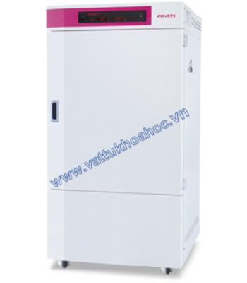 Tủ ấm lạnh 150 lít Novapro Puricell Low 150