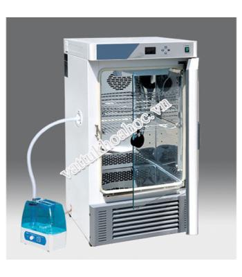 Tủ ấm lạnh 150 lít Taisite SPX-150BIII