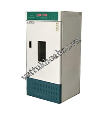 Tủ ấm lạnh 150 lít (Tủ ủ BOD) Xingchen SPX-150B