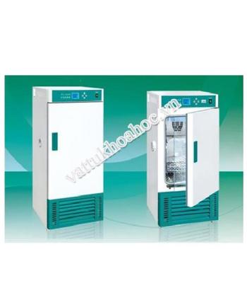 Tủ ấm lạnh 70 lít Taisite SPX-70BIII