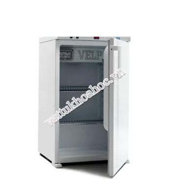 Tủ ấm lạnh BOD 120 lít Velp FTC-120E