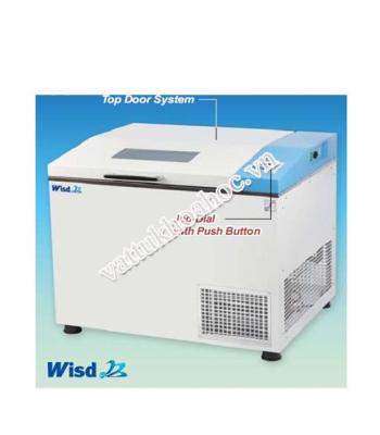 Tủ ấm lạnh lắc Daihan IS-10RL