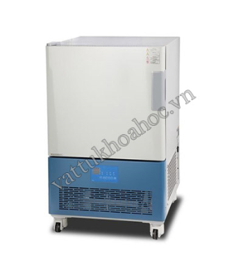 Tủ ấm lạnh nuôi cấy 150 lít BI-150