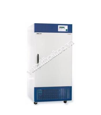 Tủ ấm lạnh - tủ ủ BOD 840 lít Labtech LBI-1000E