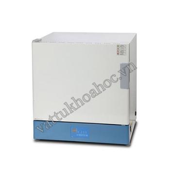 Tủ ấm nuôi cấy 81 lít HYSC DI-81