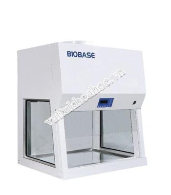 Tủ an toàn cấp 1 (Class I) Biobase BYKG-I