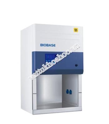 Tủ an toàn sinh học cấp 2 (Class II) Biobase 11231BBC86
