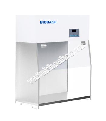 Tủ an toàn sinh học cấp I Biobase BYKG-II