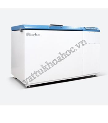 Tủ bảo quản âm sâu -45oC, 295 lít, ilShin DF4510