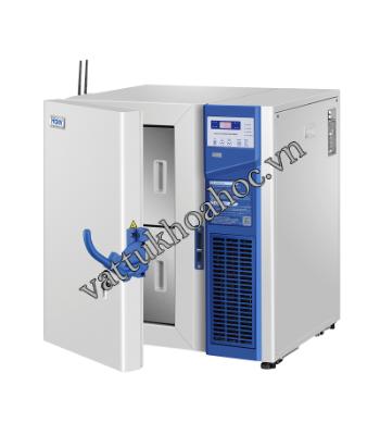 Tủ bảo quản âm sâu -86oC, 100 lít, kiểu đứng Haier DW-86L100J