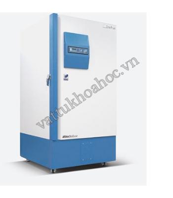 Tủ bảo quản âm sâu -90oC, 276 lít ilShin DF8510