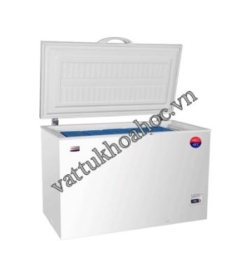 Tủ bảo quản mẫu chuyên dụng 150 lít Haier HBC-150