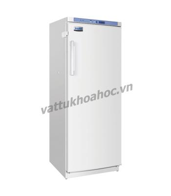 Tủ bảo quản sinh phẩm -25oC 262 lít (kiểu đứng) Haier DW-25L262