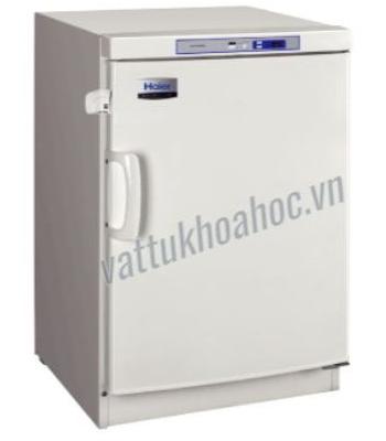 Tủ bảo quản sinh phẩm -25oC 92 lít (kiểu đứng) Haier DW-25L92