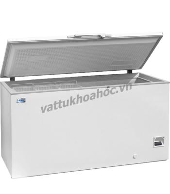 Tủ bảo quản sinh phẩm -40oC 380 lít (kiểu ngang) Haier DW-40W380
