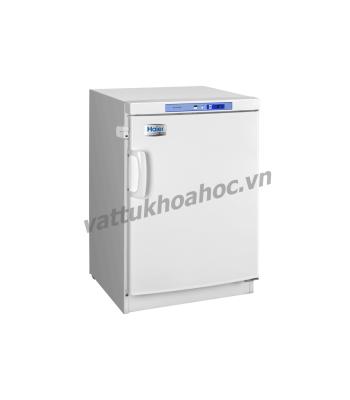 Tủ bảo quản sinh phẩm -40oC 92 lít (kiểu đứng) Haier DW-40L92