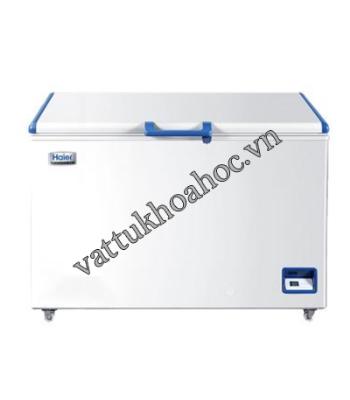 Tủ bảo quản sinh phẩm -60oC, 258 lít Haier DW-60W258