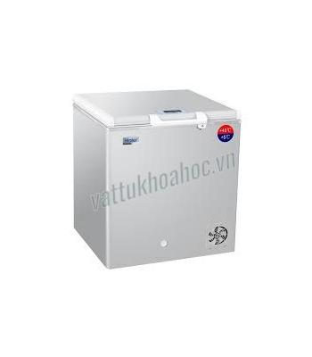 Tủ bảo quản vắc xin năng lượng mặt trời, 40 lít (2 ÷ 8oC) Haier HTC-40