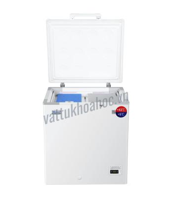 Tủ bảo quản vắc xin năng lượng mặt trời, 60 lít (2 ÷ 8oC) Haier HTC-60H