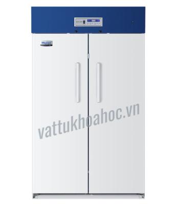 Tủ bảo quản vắc xin, thuốc, dược phẩm 940 lít (2 ÷ 8oC) Haier HYC-940F