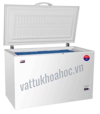 Tủ bảo quản vắc xin, thuốc, sinh phẩm 200 lít (2 ÷ 8oC) Haier HBC-200