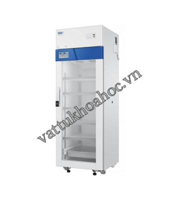 Tủ bảo quản vacxin, thuốc 509 lít Haier HYC-509