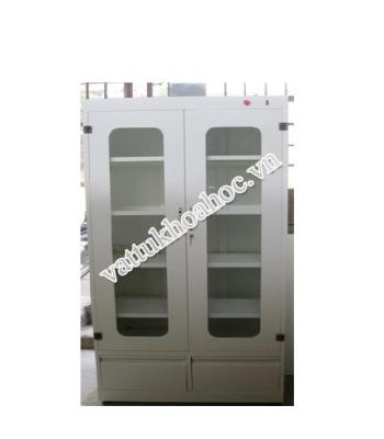 Tủ đựng hóa chất chuyên dụng STECH Việt Nam STE50-120