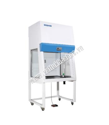 Tủ hút khí độc 1,2m Biobase FH1200(X)