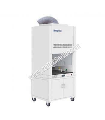 Tủ hút khí độc 1,5m Biobase FH1500